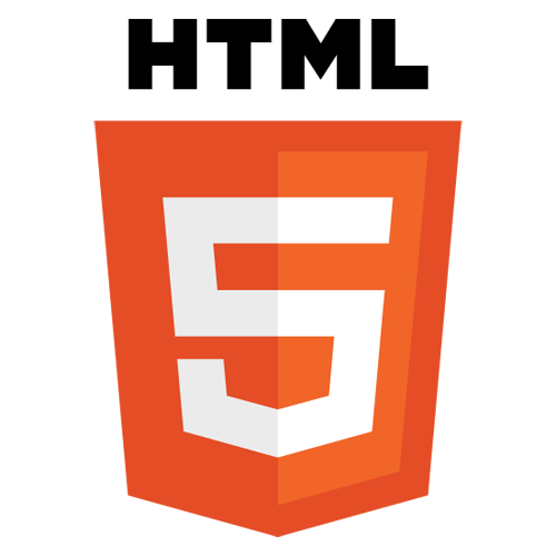 1週間でHTML5認定試験(レベル1) に合格するためにした3つのこと。