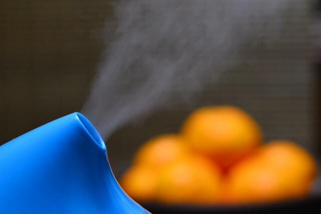 冬の「最適な湿度」とは?室内を快適な湿度に保つ方法